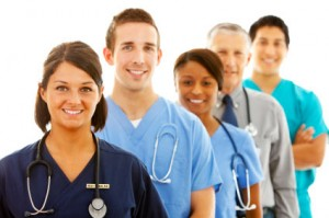 Registered Nurse Education